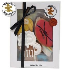 Aussie - Gift Box