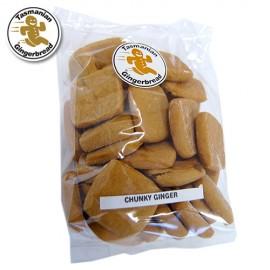 Chunky Ginger - Bulk Pack