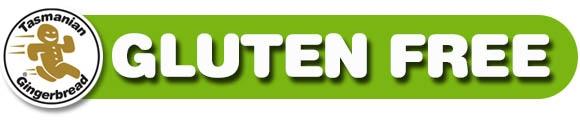Gluten Free (GF)