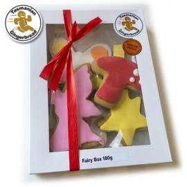 Fairy - Gift Box