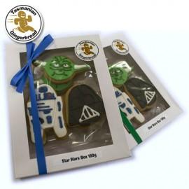 Star Wars - Gift Box (GF)